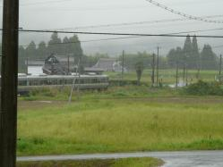 20110920電車3