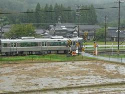 20110920電車2