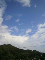 20110922青空2