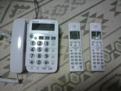 20110925電話機2