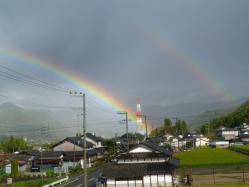 20111121虹