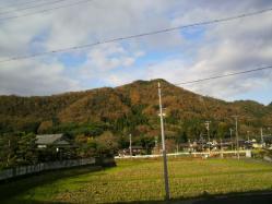20111124空