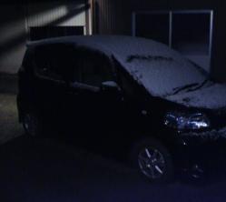 20111216雪