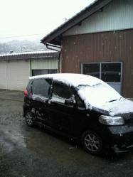 20111217雪