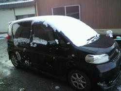20111223雪