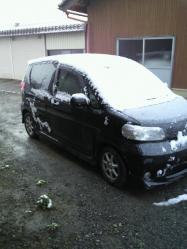 20111224雪