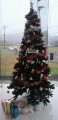 20111225クリスマス2