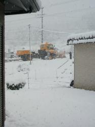 20111227雪
