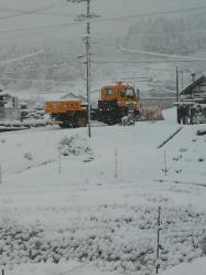 20111227雪3