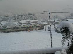 20111227雪4