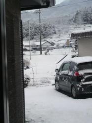 20120104雪