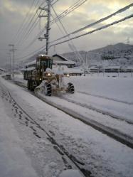 20120105大雪