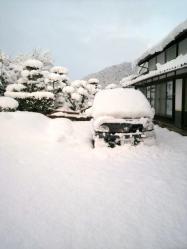 20120105大雪2