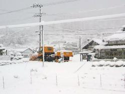 20120105大雪3