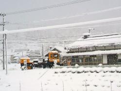 20120105大雪4