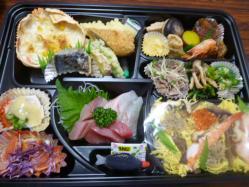 20120122お弁当2