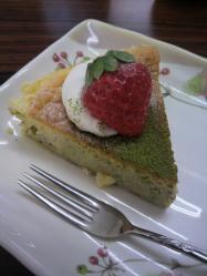 20120122ケーキ