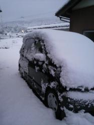 20120124大雪2