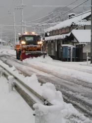 20120124大雪5