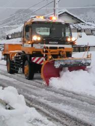 20120124大雪4