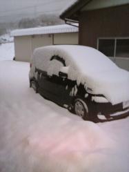 20120126大雪2