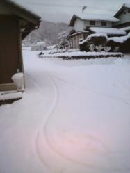 20120126大雪3