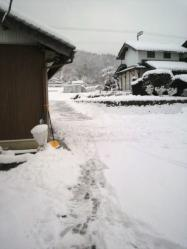 20120126大雪4