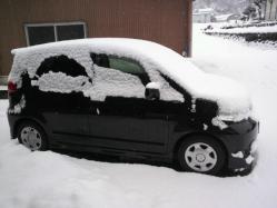 20120127雪