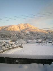 20120203雪3