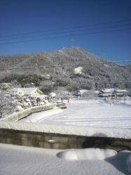 20120203雪4