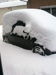 20120218大雪3