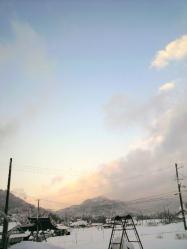 20120218大雪4