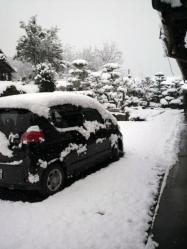20120227雪