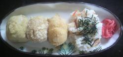 20120303いなり寿司3