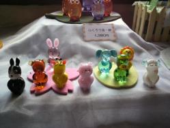 20120329お菓子の里11