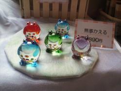 20120329お菓子の里12