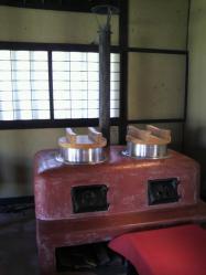20120329お菓子の里5