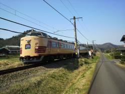 20120408電車
