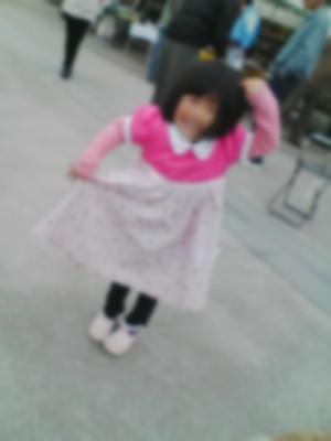 200903楽座にーちゃん
