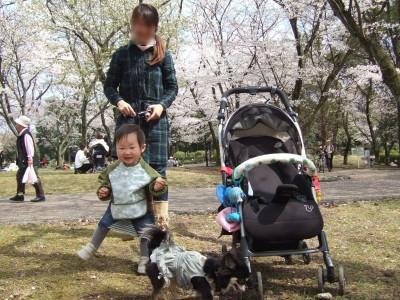 200904広見公園02