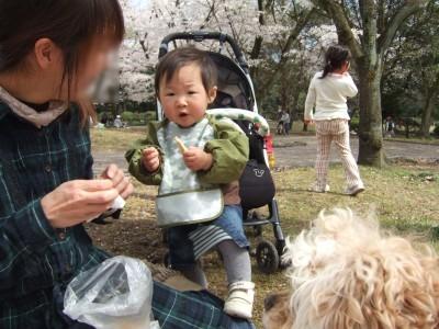200904広見公園04