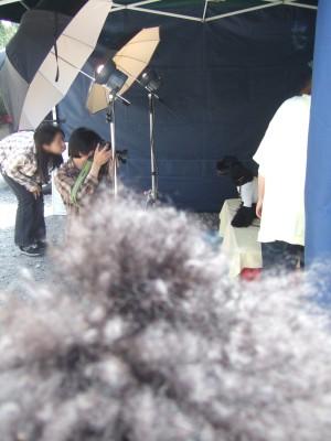 200905_朝霧撮影会06