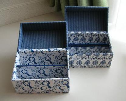 card box2