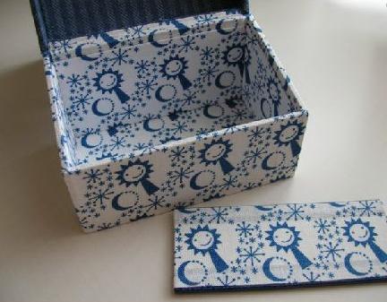 card box4