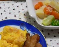 cooking@3.jpg