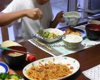 cooking@4.jpg