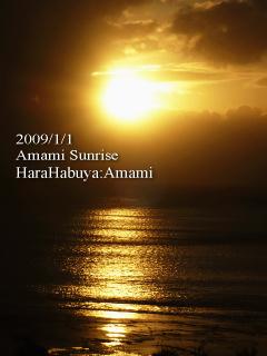 2009sunrise.jpg