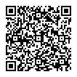 harahabu-mp-netshop.jpg