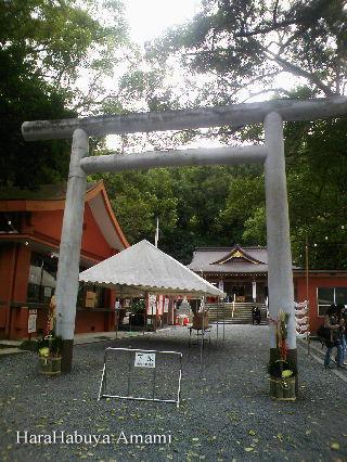 takachiho01.jpg
