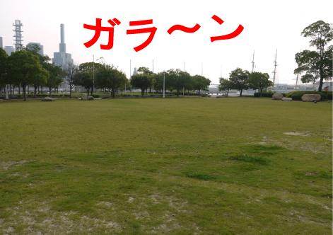 1_20090704140412.jpg